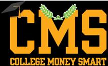 College Money Smart